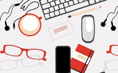 L'architetto del tuo sito: il Web Designer