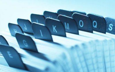 Directory: croce e delizia del web