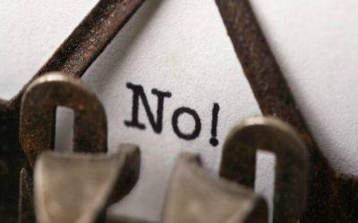 Perché la font delle tue e-mail ti rovina la vita