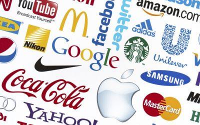 L'importanza dei colori nel branding