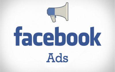 Realizzare il design perfetto per una campagna Facebook