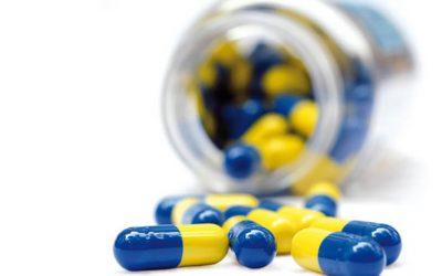 Pillole di Marketing targate RomEur
