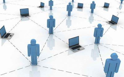 Cos'è la Web Communication