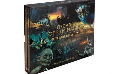Artwork mania: 10 libri pazzeschi