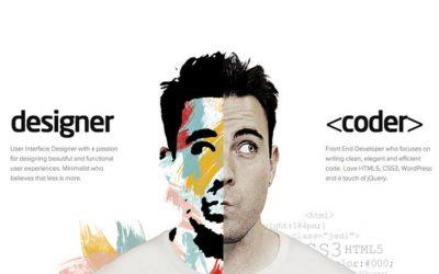 Cosa fa il Web Designer / Developer
