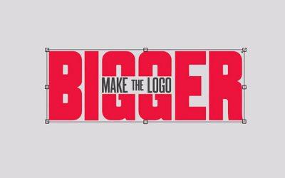 10 cose da non dire mai ad un graphic designer