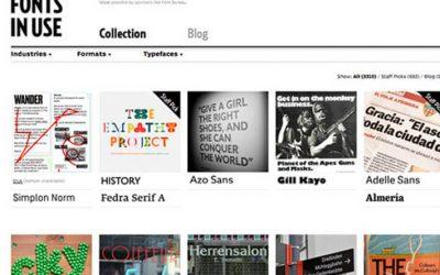 Come trovare le migliori risorse on line per un graphic designer