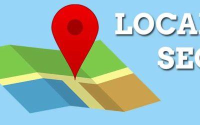 Come la SEO può essere local